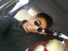 Sevak Ram @Sonu Chugani