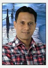Dinesh Badlani
