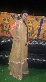 Vandana Mahawar