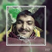 Arun Trivedi