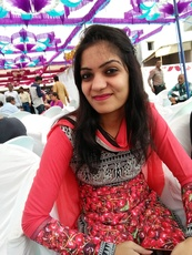 Sneha Lalwani