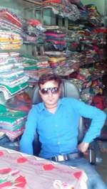 Sunil Pomlani