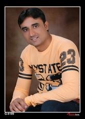 Shyam Wadhwani
