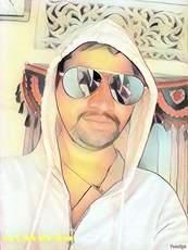 Lokendra Kumar Sahu