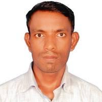 Bhoma Ram Suthar