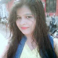 Dolly Khatwani
