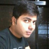 Ajay Gope Sachdev