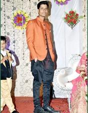 Pankaj Saini
