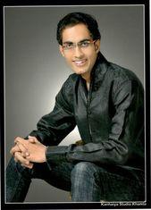 Vijay Sukhija