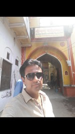 Manoj Soni Panjwani