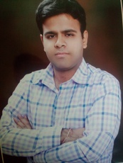 Vishal Motwani