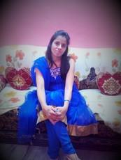 Indu Teckchandani