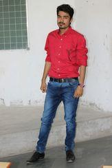 Ravi Tilokani