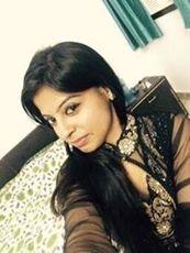 Santosh Lalwani