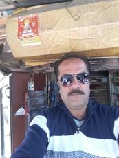 Heeralal