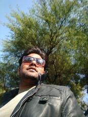 Vijay Rathore