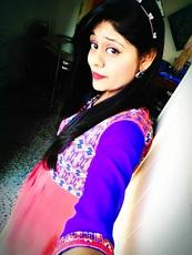 Neha Nankani