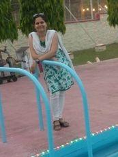 Neelanjana Gupta