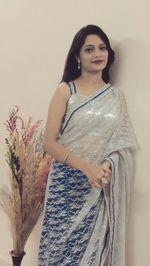 Bhanu K