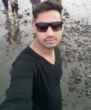 Amit Kumar Udasi