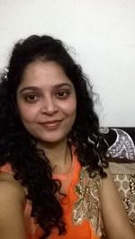 Varsha Ramnani