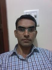 Pintu Sharma