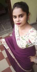 Ashmita Verma