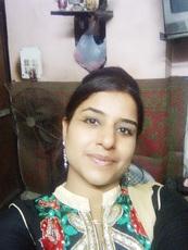 Santosh(Geetanjali)