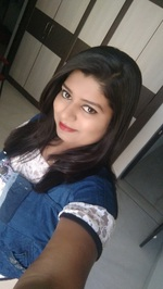 Chitrakshi Sahu