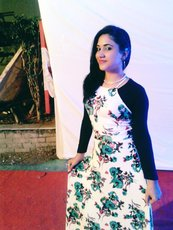 Chandni Kalwani