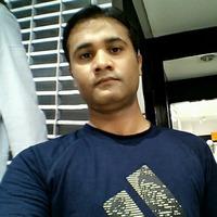 Manish Lalwani