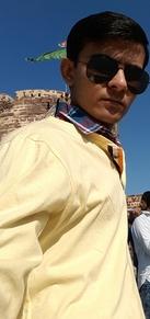 Ritesh Ramwani