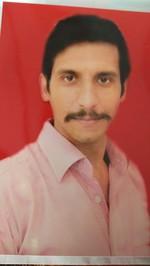 Kamal Ajwani