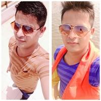 Suresh Alwani