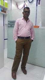 Lalwani Jagdish Ashok Kumar