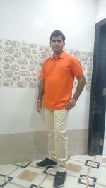 Jay Bhatia