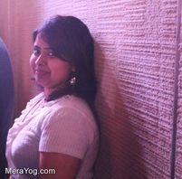 Anu Wadhwani