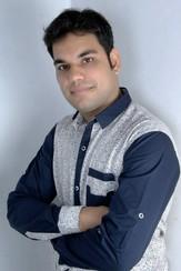Jayesh Chandwani