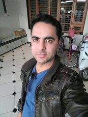 Amit Rohida