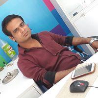 Satish Nainani