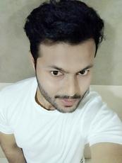 Nilesh Khatri
