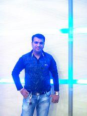 Sonu Wadhwani