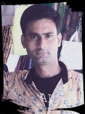 Dharmendra Gyanchandani