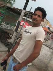 Manish Rajani