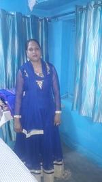 Sunita Kumari Rathore