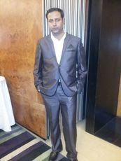 Neeraj Phulwani