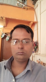 Jitendra Jain