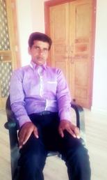Kishan Choudhary