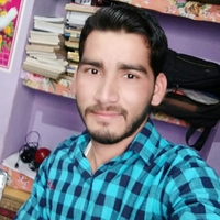 Sanjeev Sahu