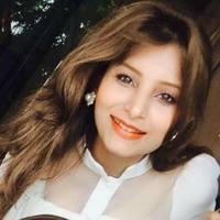 Omisha Jagtiani